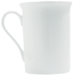Mug - Windsor Bone China